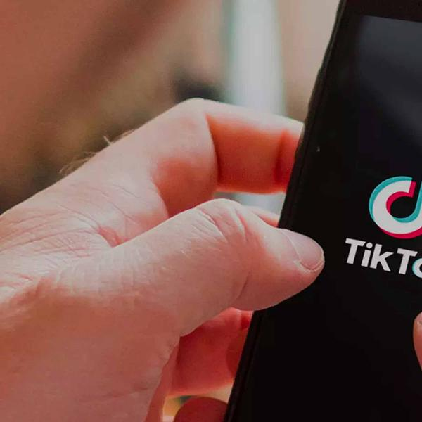 Brands who have nailed TikTok content